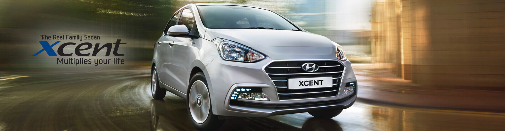 Hyundai Xcent Price Specifications Advaith Hyundai Bangalore